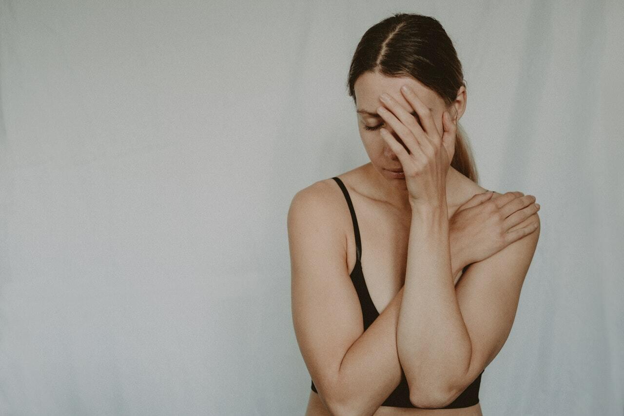 Может ли мастопатия превратиться в рак груди - фото 1