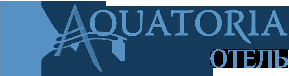 Aquatoria Hotel