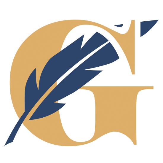 Школа контента G-school