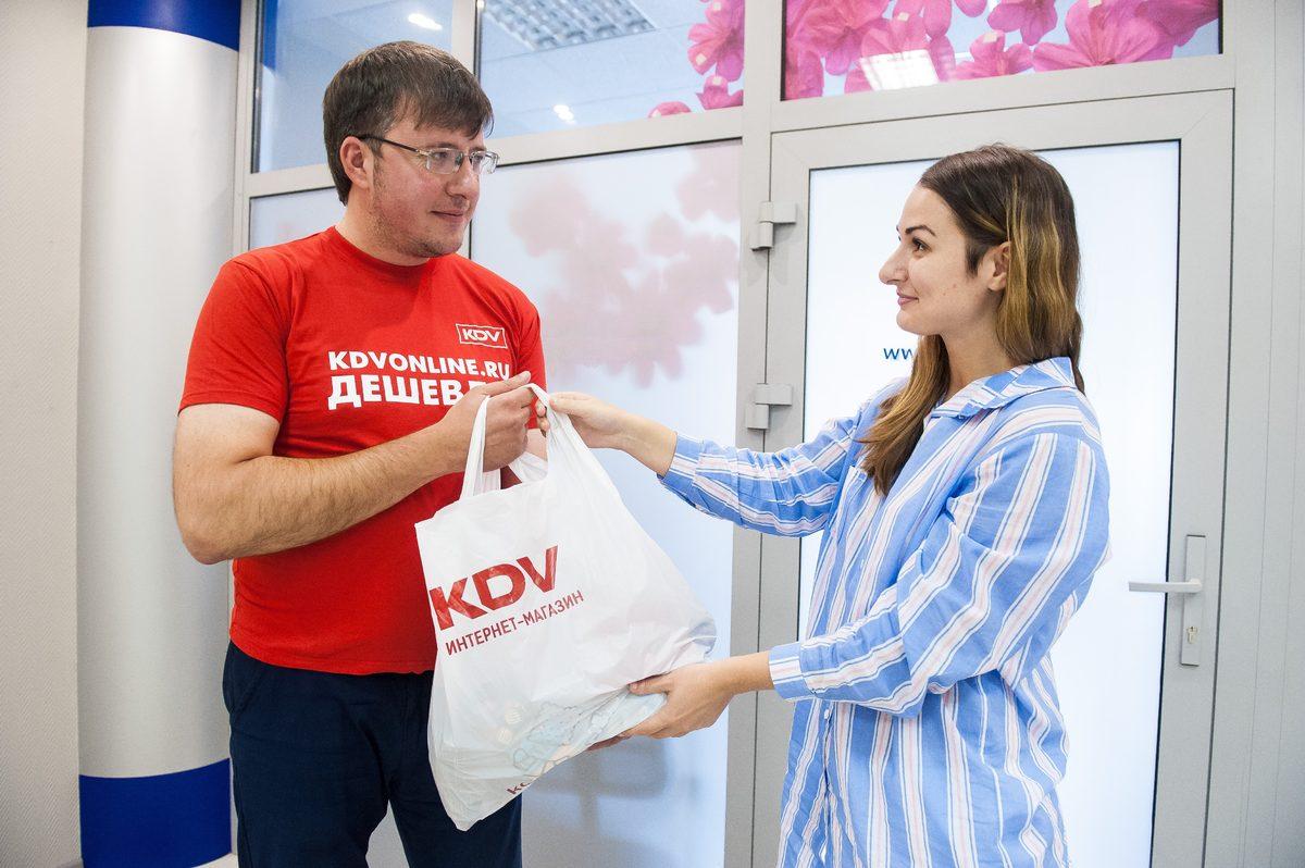 d2b297d504a2 Холдинг выпускает продукцию всем известных торговых марок  «Яшкино»,  «Бонди», «Кириешки», «Бабкины семечки» и так далее. Сейчас компания KDV  активно ...