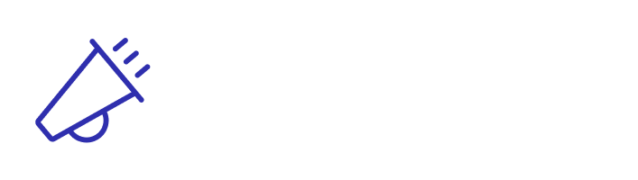 Event Marketing Toolbox