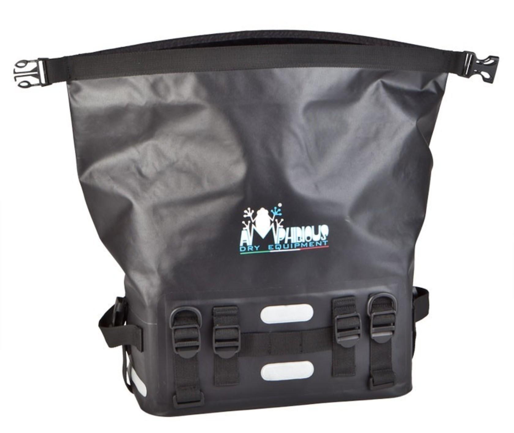 1040e51ff585 UPBAG. Универсальная водонепроницаемая сумка ...