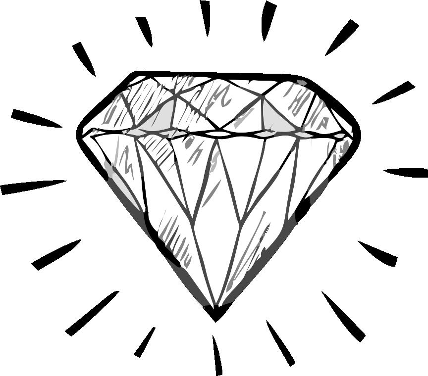 Картинки алмазы для срисовки, ручной работы заказать