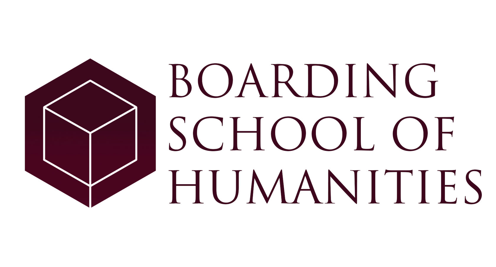 Гуманитар гимназия-интернат