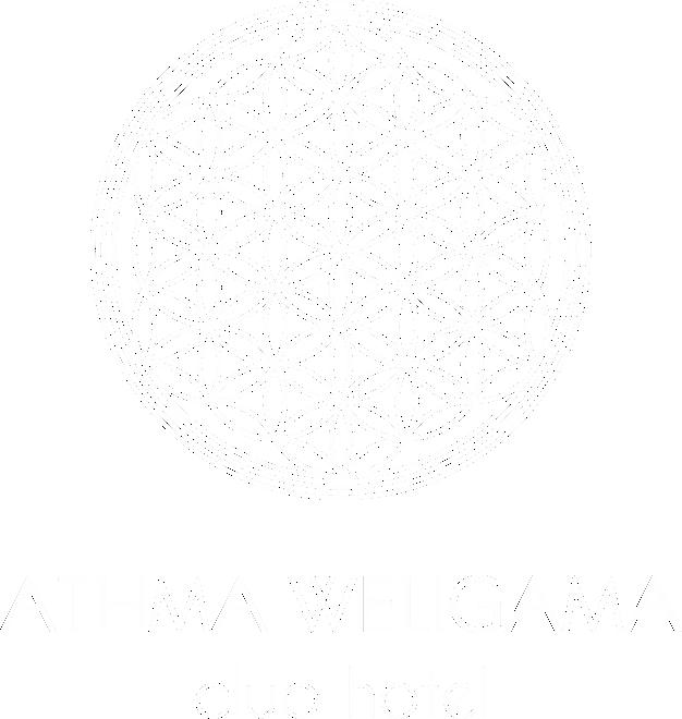 ATHMA Weligama Семейный клубный отель