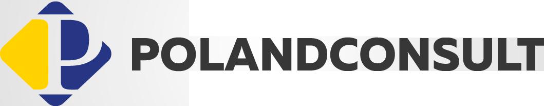 Юридические и бухгалтерские услуги для бизнеса в Польше
