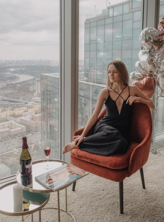 devchonku-moskva-apartamenti