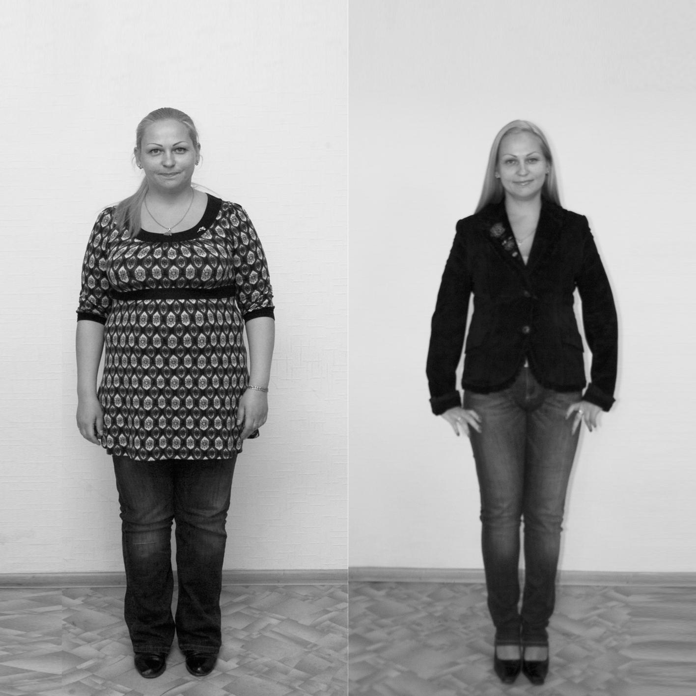 Отзывы О Кодировании О Похудении. Закодироваться на похудение