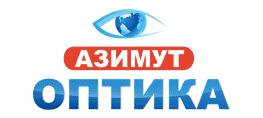 Азимут Оптика