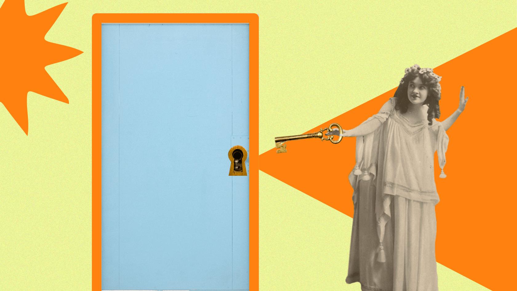 Что такое учебный портал