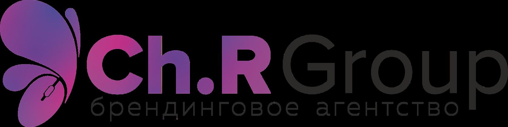ChR GROUP