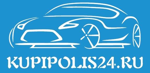 Kupipolis24