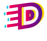 Digital - BAZ