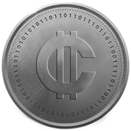 Cryptoconsulting