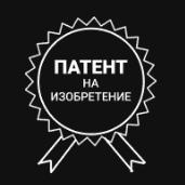 © 2042г. Avtokino.ru® Company. Проект запатентован.