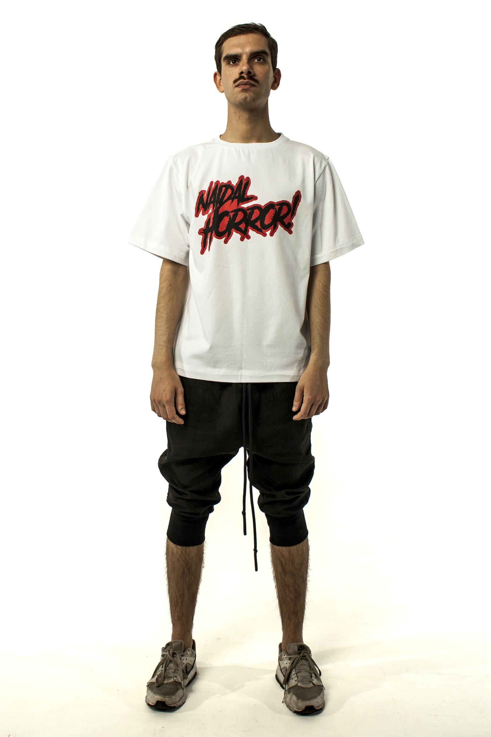 футболка мужская, t-shirt for men