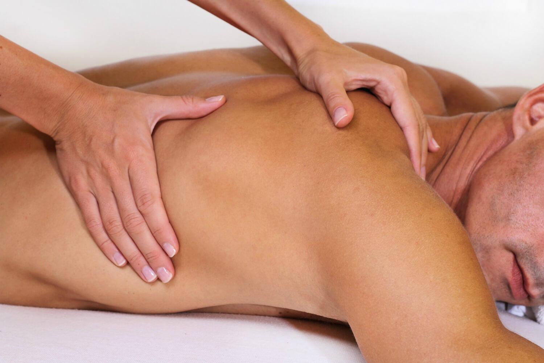 Секс на массаже с негритянками, Массаж Негритянке (найдено 28 порно видео роликов) 22 фотография