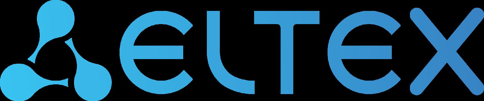 ЭЛТЕКС