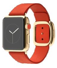 ремонт Apple Watch 2 38 mm в алматы