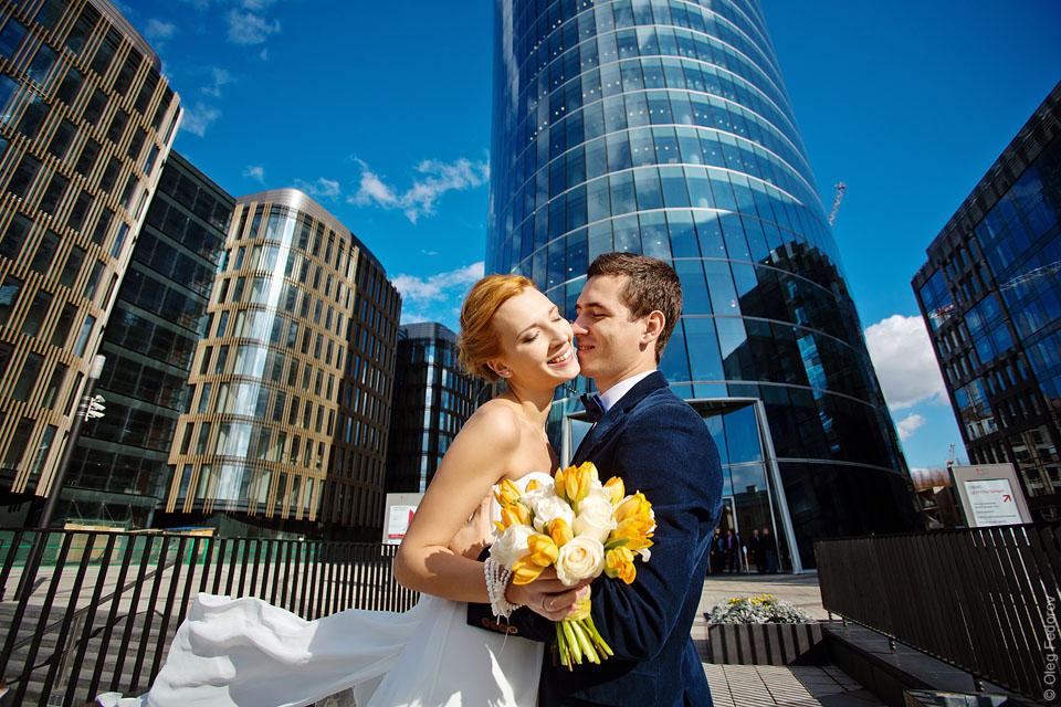 живой свадебная фотосессия в пригороде спб тмк знаем все