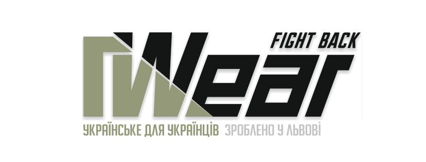 м. Львів: