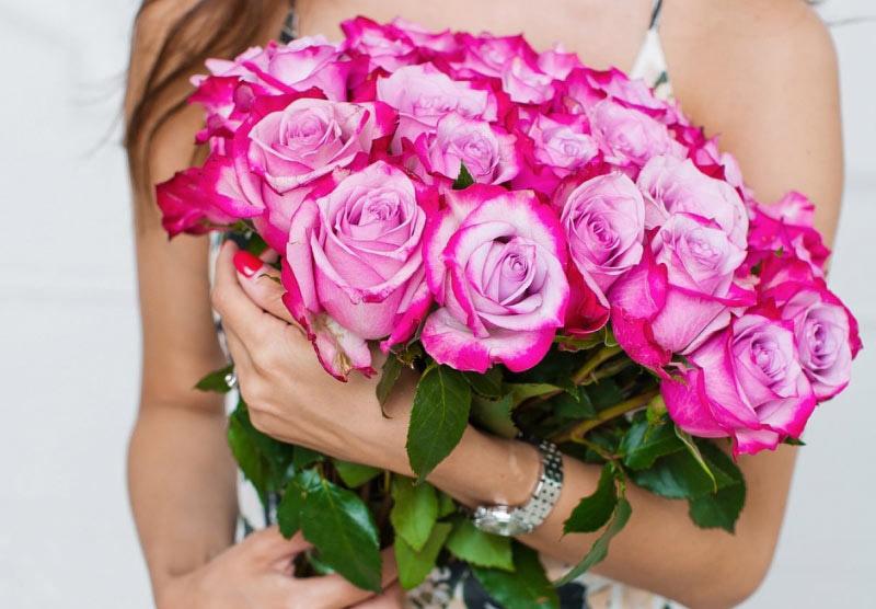 доставка цветов в нижнем Новгороде