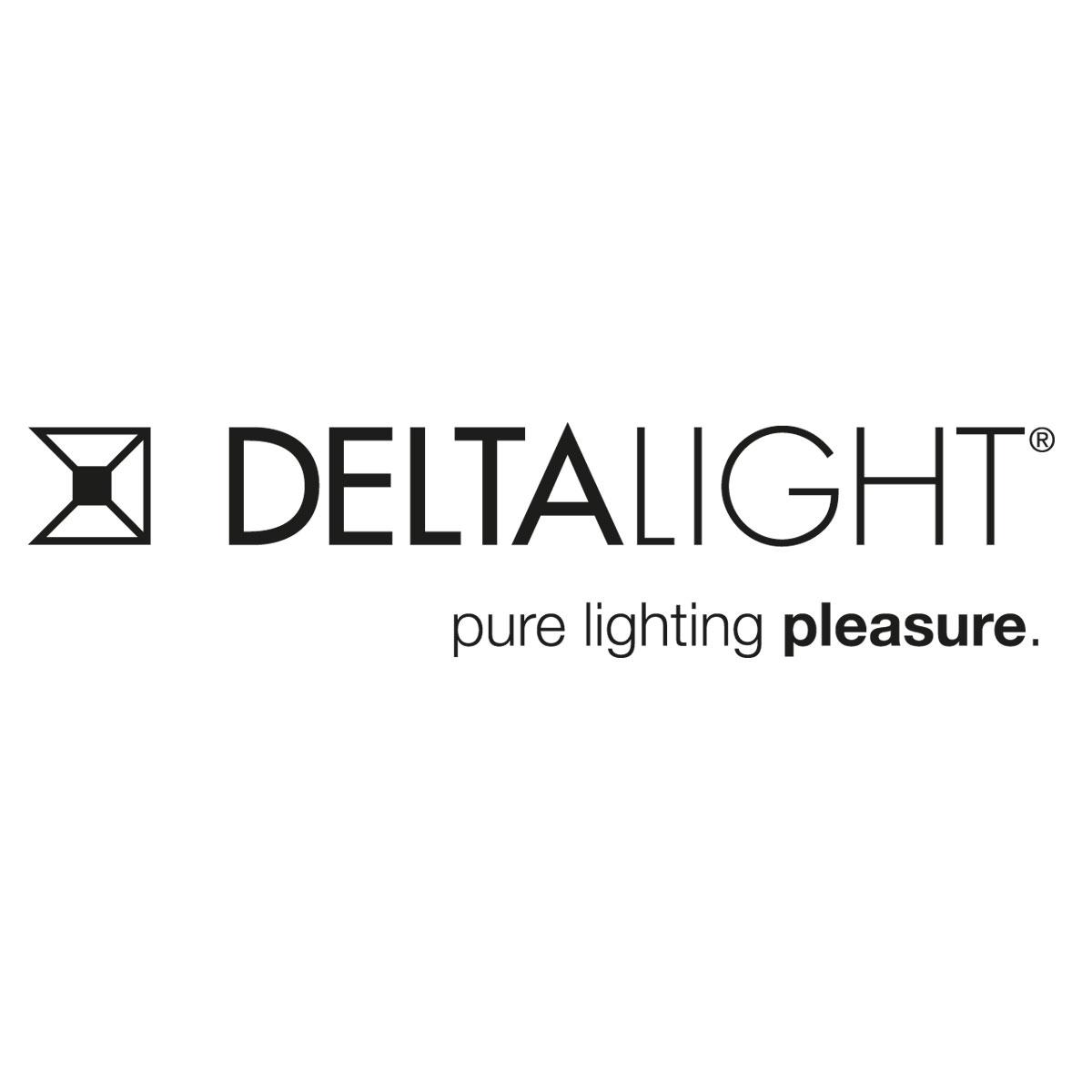 DELTALIGHT - европейский производитель осветительной техники