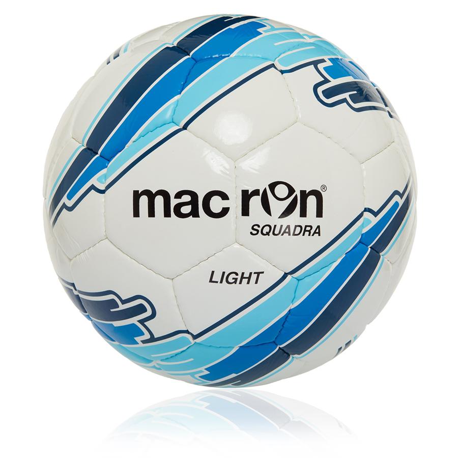 Macron Squadra, Детский футбольный мяч, Футбольный мяч для детей, облегченный мяч футбол, легкий мяч для детей