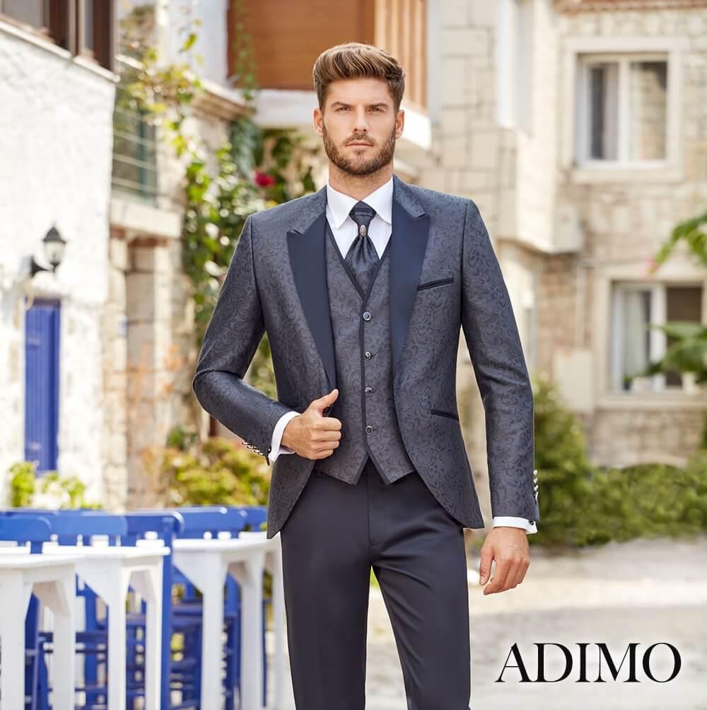 ad33d06a60c9 ADIMO CERIMONIA