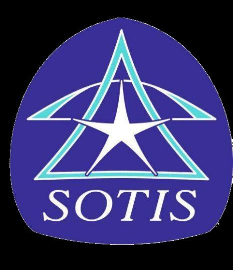 SOTIS