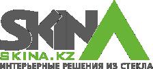 SKINA.KZ