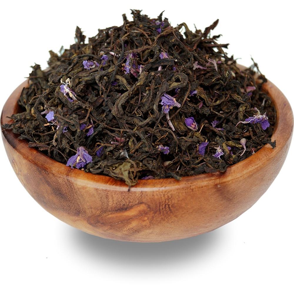 иван чай рецепт от простатита