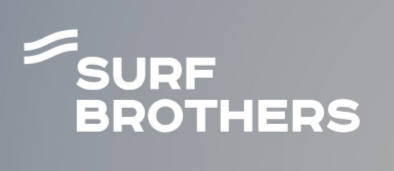 SurfBrothers