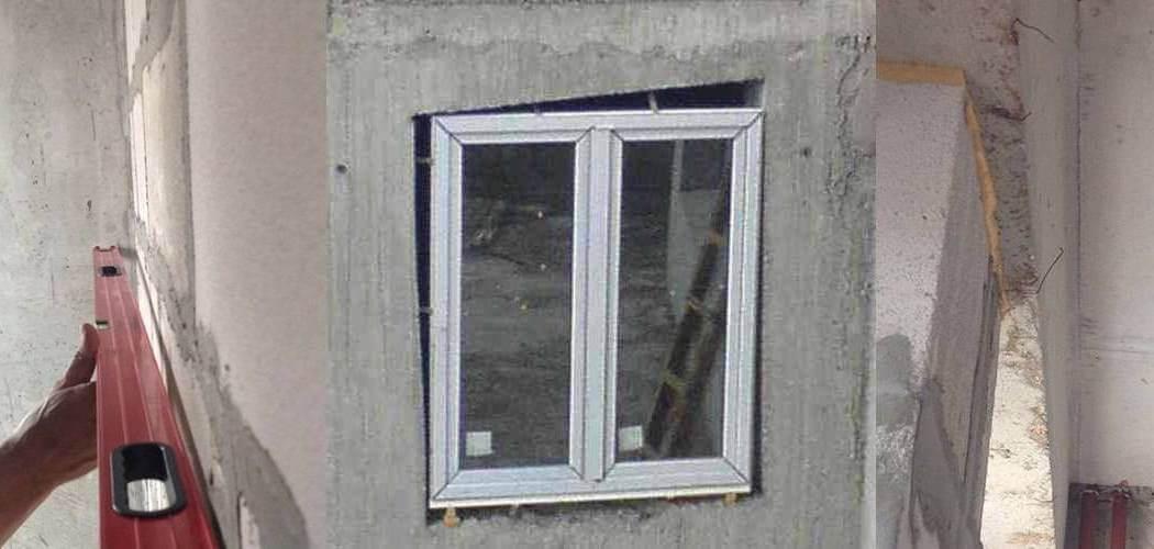 приемка отделки квартиры