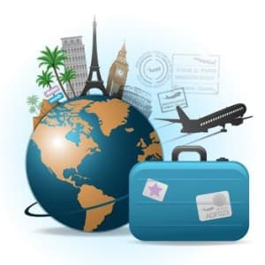 Open a Travel Agency in Switzerland