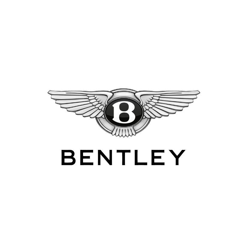 купить bentley в минске
