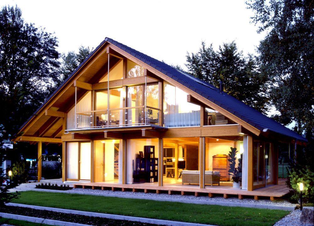 того, они каркасные дома архитектура фото чтобы