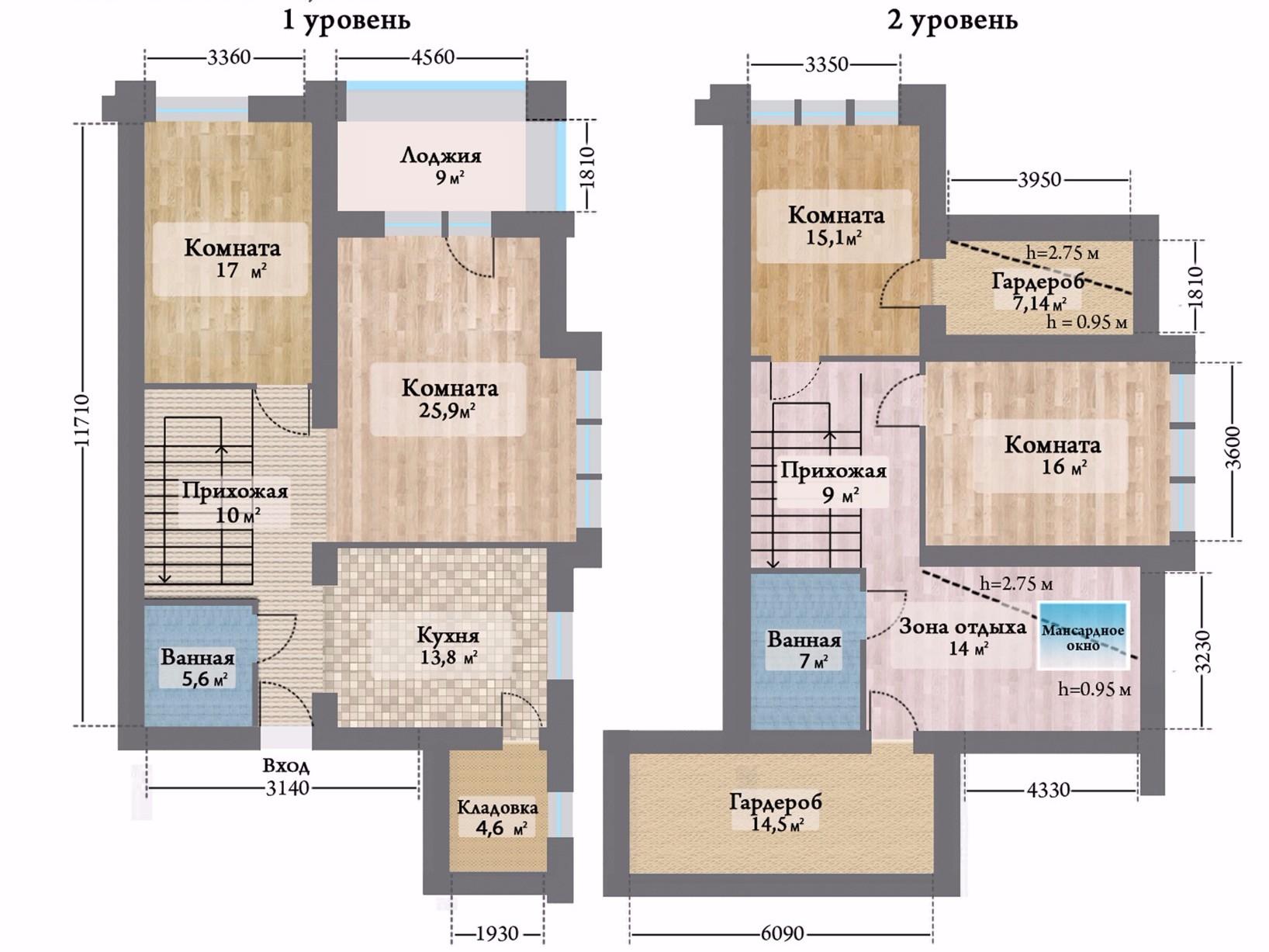 купить квартиру запорожье, ренессанс запорожье, новостойки запорожье, великий луг, запорожь