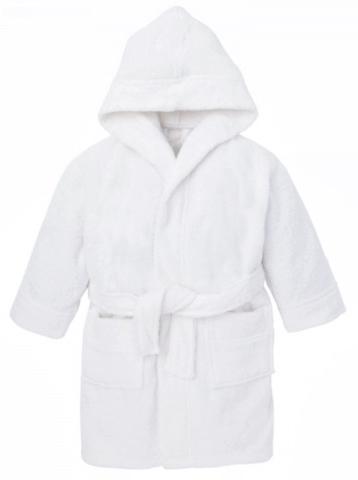 Купить ткань махровую для халатов в спб купить ткань для костюма мужского в москве