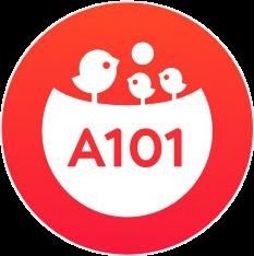 А101 НДФЛ