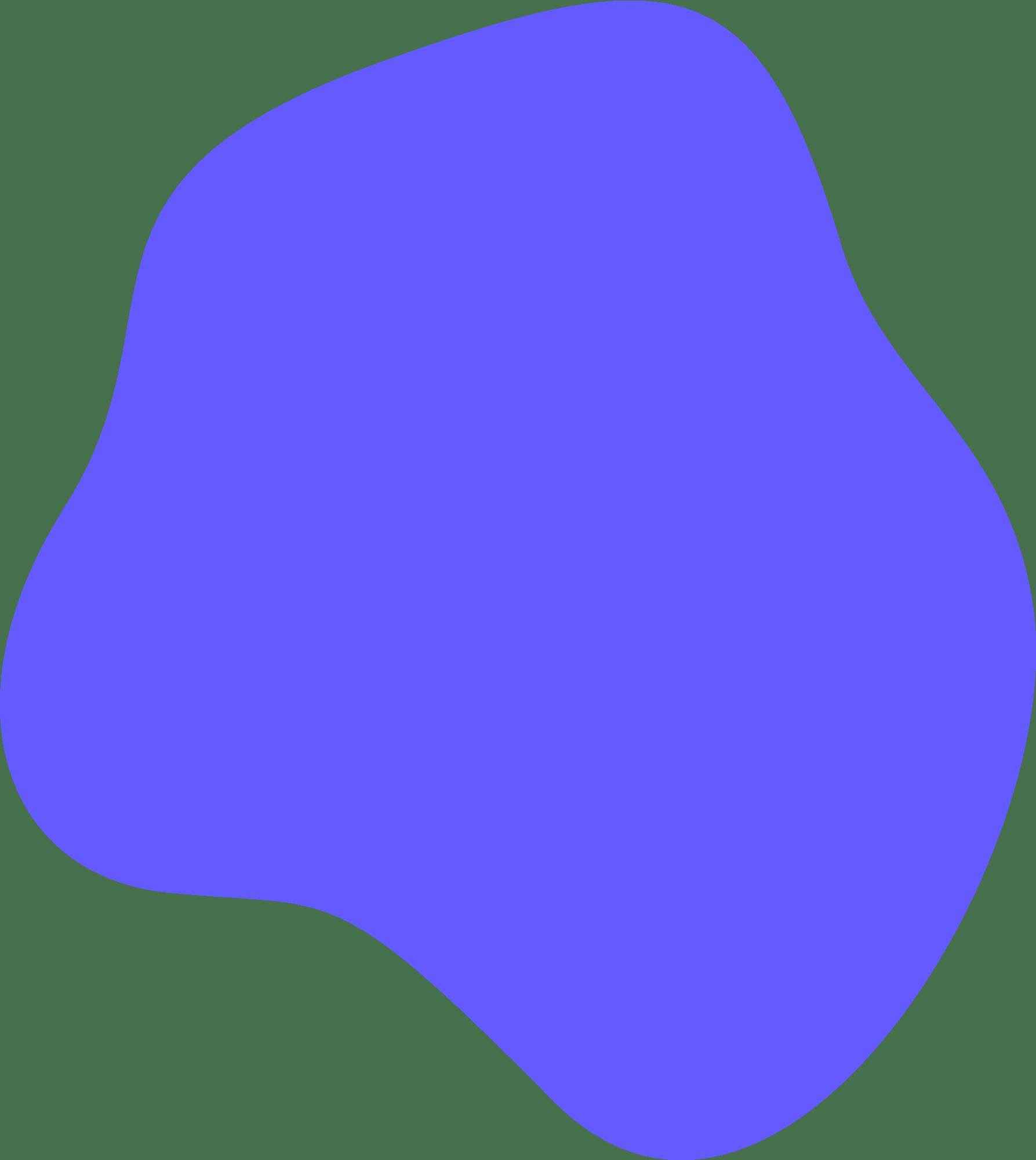Achtergrond vorm sectie communicatie