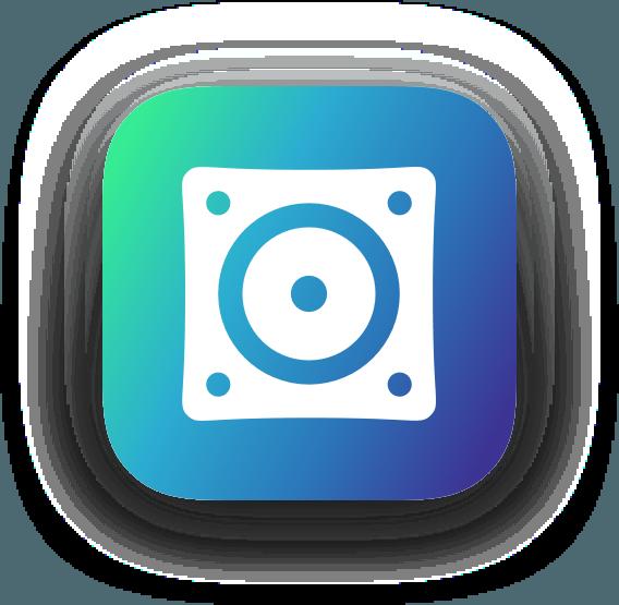Speaker.app
