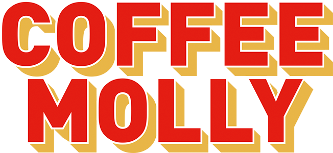 Coffee Molly