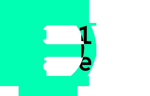 DD Agency