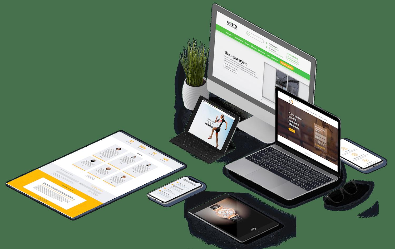 Создание интернет сайта цены скачать программу для создания сайта wix