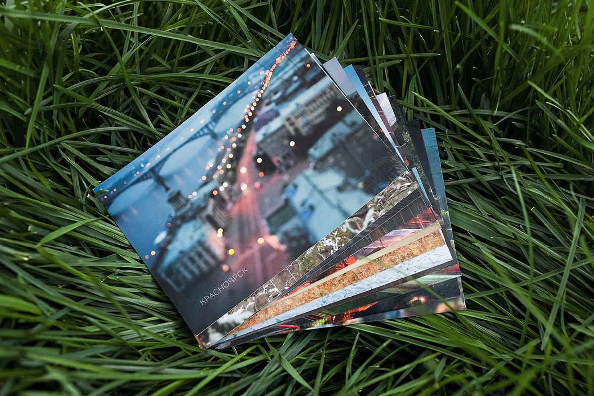 Пошлие картинки, заказ открыток красноярск