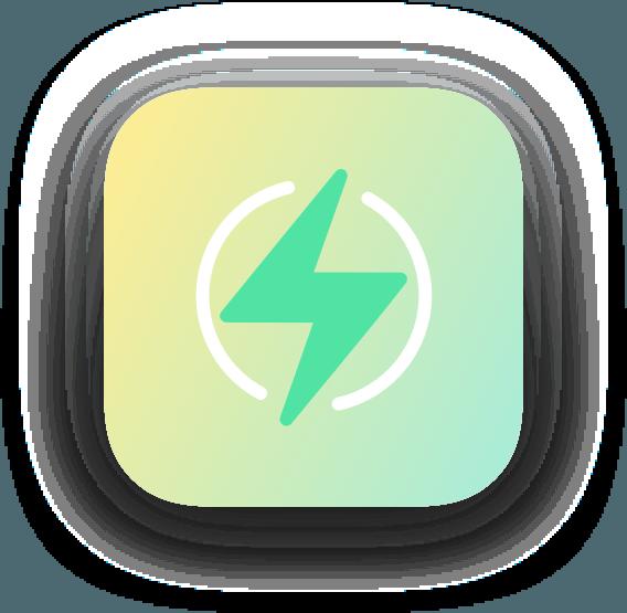 Gas.app