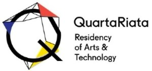 QuartaRiata Residence