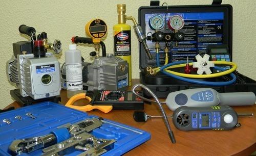 Частный мастер по ремонту стиральных машин Siemens