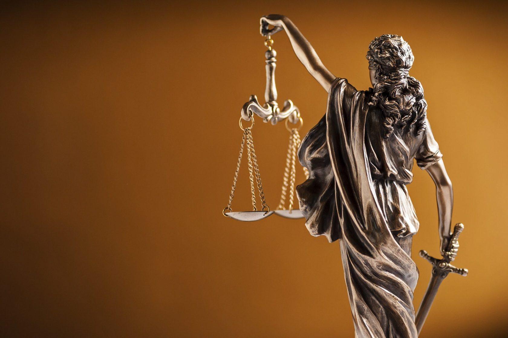 Обоснованность подозрения в уголовном преступлении. Критерии и их толкование на практике. Адвокат в Запорожье. Линия права